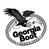 GEORGIA BOOT download