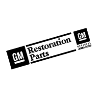 GMRESTTORATION vector