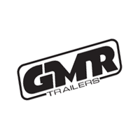 GMR Trailers 100 vector