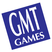 GMT Games download