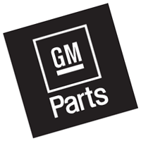 GM Parts 94 download