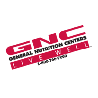 GNC 2 download