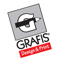 GRAFIS Ltd  vector