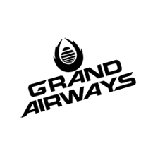 GRAND AIR download