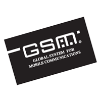 GSM 98 download