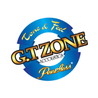 GTzone Accoustics download