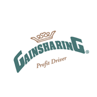 Gainsharing download