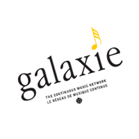 Galaxie download