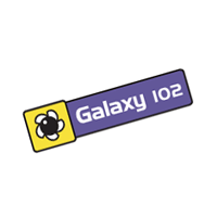 Galaxy 102 download