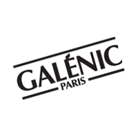 Galenic Paris vector