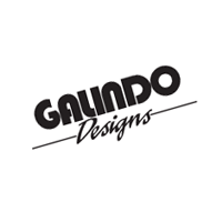 Galindo Designs vector