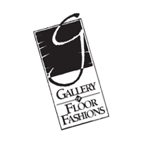 Gallery of Floor Fashions vector