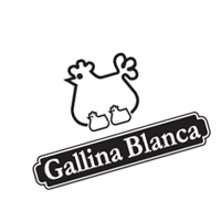 Gallina Blanca 30 download