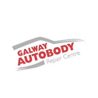 Galway Autobody download
