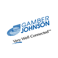 Gamber Johnson download