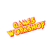 Games Workshop vector