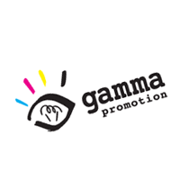 Gamma Promotion download