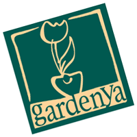 Gardenya download