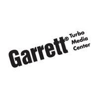 Garrett download