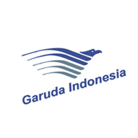 Garuda Indonesia 69 download