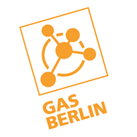 Gas Berlin download