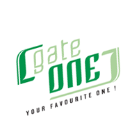 Gate One download