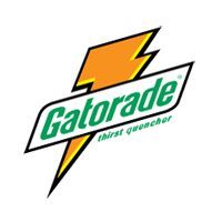 Gatorade 2 vector