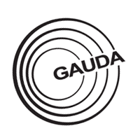 Gauda download