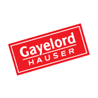 Gayelord Hauser vector
