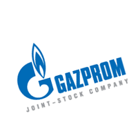 Gazprom 103 download