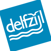 Gemeente Delfzijl download