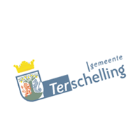 Gemeente Terschelling download