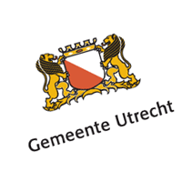 Gemeente Utrecht download