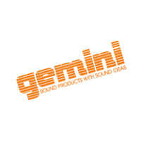 Gemini 138 download