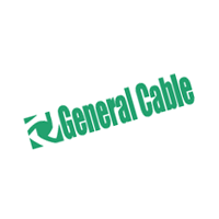 General Cable 142 download