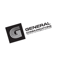 General Communications download