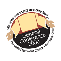 General Conference 2000 download