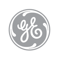 General Electric 145 download