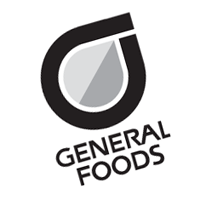 General Foods download