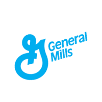 General Mills download