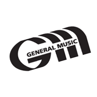 General Music Records download