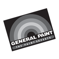 General Paint download