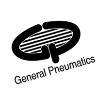 General Pnuematics vector