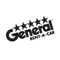 General Rent A Car download