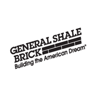 General Shale Products download