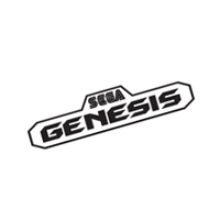 Genesis 161 download