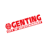 Genting download