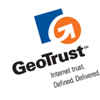 GeoTrust download