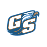 Georgia Southern Eagles download