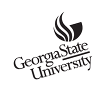 Georgia State University download